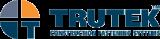 Trutek-Logo---Pantone-Blue