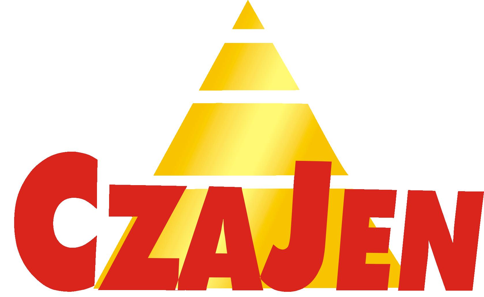 logo_czajen czyste